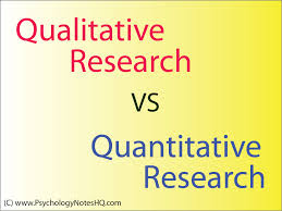best ideas about quantitative research research 17 best ideas about quantitative research research methods academic writing and statistics