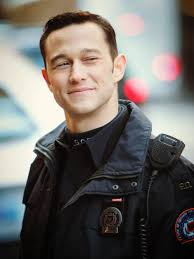 Joseph Gordon-Levitt Joe as John Blake. customize imagecreate collage. Joe as John Blake - joseph-gordon-levitt Photo. Joe as John Blake. Fan of it? 1 Fan - Joe-as-John-Blake-joseph-gordon-levitt-31861136-500-667