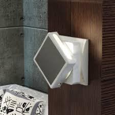 Настенный <b>светильник Novotech</b> Night Light <b>357320</b> купить в ...