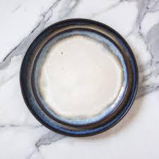 Купить керамическую тарелку в интернет-магазине <b>La Palme</b> ...