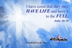 texas right to life txrighttolife twitter 0 replies 6 retweets 9 likes
