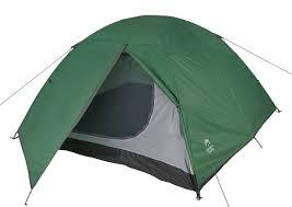 <b>Палатка Jungle Camp Dallas</b> 4 ⋆ Hotlong.ru