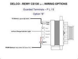 similiar wire alternator wiring diagram keywords wire alternator wiring diagram gm 4 wire alternator wiring diagram