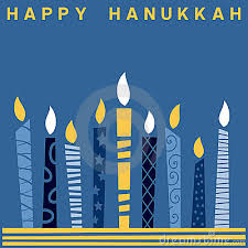 Image result for happy hanukkah images