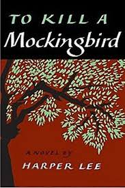 to kill a mockingbird book reviews new york times order paper nypost com