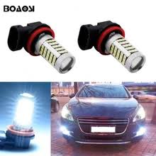 Buy led <b>peugeot</b> 301 and get free shipping on AliExpress.com