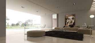 amazing small patio furniture ideas 7 modern living room design amazing modern living