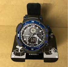 Watches Swimming Canada | Best Selling Watches Swimming from ...