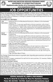 pti peshawar on some exciting job opportunities for pti peshawar on some exciting job opportunities for those who want to excel in civic services t co bhf9uvknlo