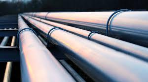 trump administration green lights keystone xl pipeline news  trump administration green lights keystone xl pipeline