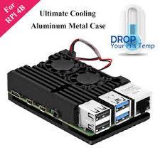 cooling <b>fan</b> assembly — купите cooling <b>fan</b> assembly с бесплатной ...