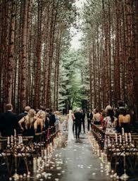 Милые идеи для свадьбы: лучшие изображения (929) в 2019 г ...