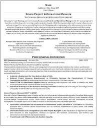 best online writing services Best Resume Writing Service  professional resume writing services