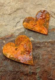 Resultado de imagen para amores oxidados
