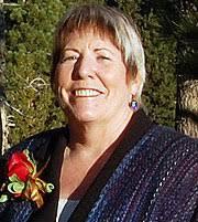 Patricia Atkinson - Pat_Atkinson_sm180