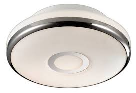 <b>Светильник Odeon light</b> Ibra 2401/1C, E27, 60 Вт — купить по ...