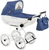 <b>Reindeer Vintage</b> Classic – купить <b>коляску</b>, сравнение цен ...
