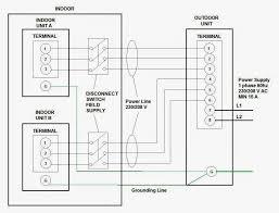 haier window air conditioner wiring diagram haier haier split ac wiring diagram haier image wiring on haier window air conditioner wiring