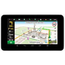 Купить Портативный GPS-навигатор <b>Navitel RE900</b> Full HD в ...