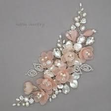 Bridal: лучшие изображения (845) | Свадебные украшения ...