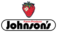 <b>Johnson's</b> Farm Produce | Garden Center | Farm Market | U Pick ...