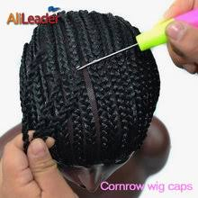 Compare Prices on Box <b>Braid Lace</b> Wig- Online Shopping/Buy Low ...