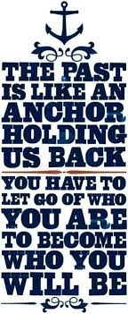 Famous quotes about 'Anchoring' - QuotationOf . COM
