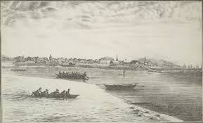 Image result for OLD RECLAMATION BOMBAY MAPS