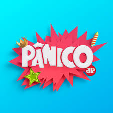Pânico