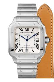 Shop <b>Men's Watches</b> - Authorized Retailer for <b>Top Brands</b>