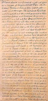 english bill of rights essays free   r  empire essay topicsessays modern studies  english bill of rights