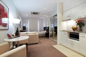 luxurious and splendid cool apartment furniture beautiful idea unbelievable studio affordable furniture chicago affordable affordable apartment furniture