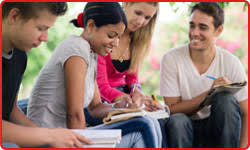 academic custom essay paper writers for hire  aonepapers