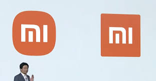<b>Xiaomi's new</b> logo is almost unrecognizable - The Verge