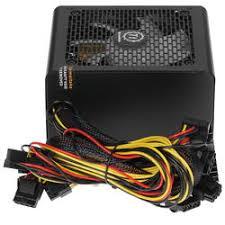 Купить <b>Блок питания Thermaltake Litepower</b> RGB 450W [LTP ...