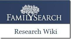 Family, Family History, Research, Ancestors, Finding your roots, Family Lore