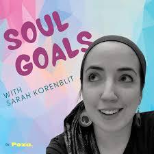 Soul Goals