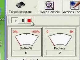some program I Used vccghid
