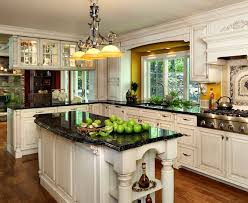 black kitchen island lighting country style kitchen island lighting black kitchen island lighting
