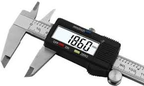 DIVYE <b>Measuring</b> & Marking <b>Tools 6</b> Inch 0-<b>150mm Measuring Tool</b> ...