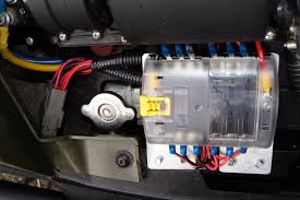 rigid industries wiring harness diagram rigid rigid wiring harness solidfonts on rigid industries wiring harness diagram