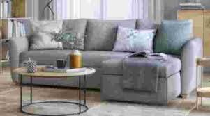 <b>Sofa Beds</b> | Bed Settees | John Lewis & Partners