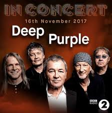 news, artists & new releases | Deep Purple - earMUSIC