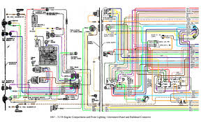 wiring harness diagram for 1995 chevy s10 the wiring diagram 1995 chevy s10 wiring diagram nodasystech wiring diagram