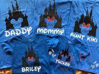 Disney: лучшие изображения (45) | <b>Одежда</b>, Микки маус и ...