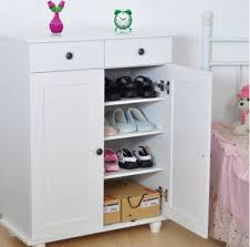 bad feng shui placing shoes cabinet in bedroom bad feng shui bedroom