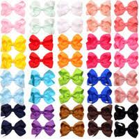 Hairpins <b>Handmade</b> Kids Canada | Best Selling Hairpins <b>Handmade</b> ...