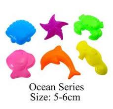4-8pcs/lot Play Dough <b>Plasticine Mold Tools Set</b> Kit Sand Begin Kids ...