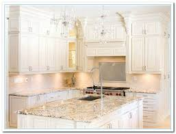kitchen cabinets with granite countertops: pictures of white kitchen cabinets with granite countertops