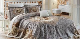 Купите <b>покрывало</b> на кровать не дорого со скидкой 100 ...